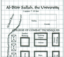 Al-Bidir Sallah