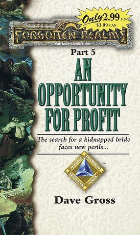 File:An Opportunity for Profit.jpg