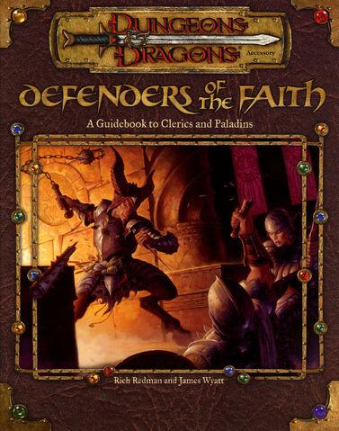File:Defenders of the Faith.jpg