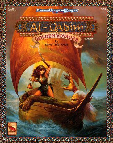 File:Golden voyages cover.jpg