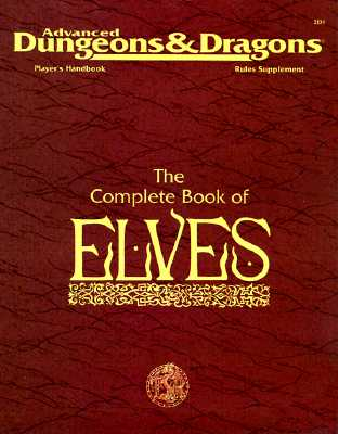 File:The Complete Book of Elves.jpg