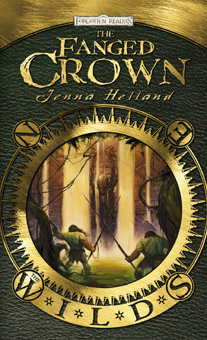 File:The Fanged Crown cover.jpg