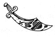 File:Vataqatal.PNG