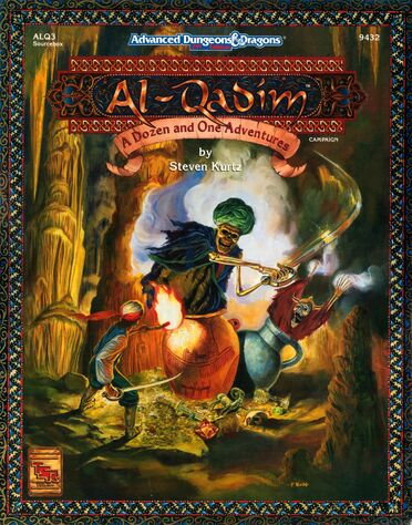 File:A dozen and one adventures cover.jpg