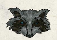 gnomi Simbolo di Baervan Wildwanderer - autore ignoto Pubblicazione incerta © dell'autore