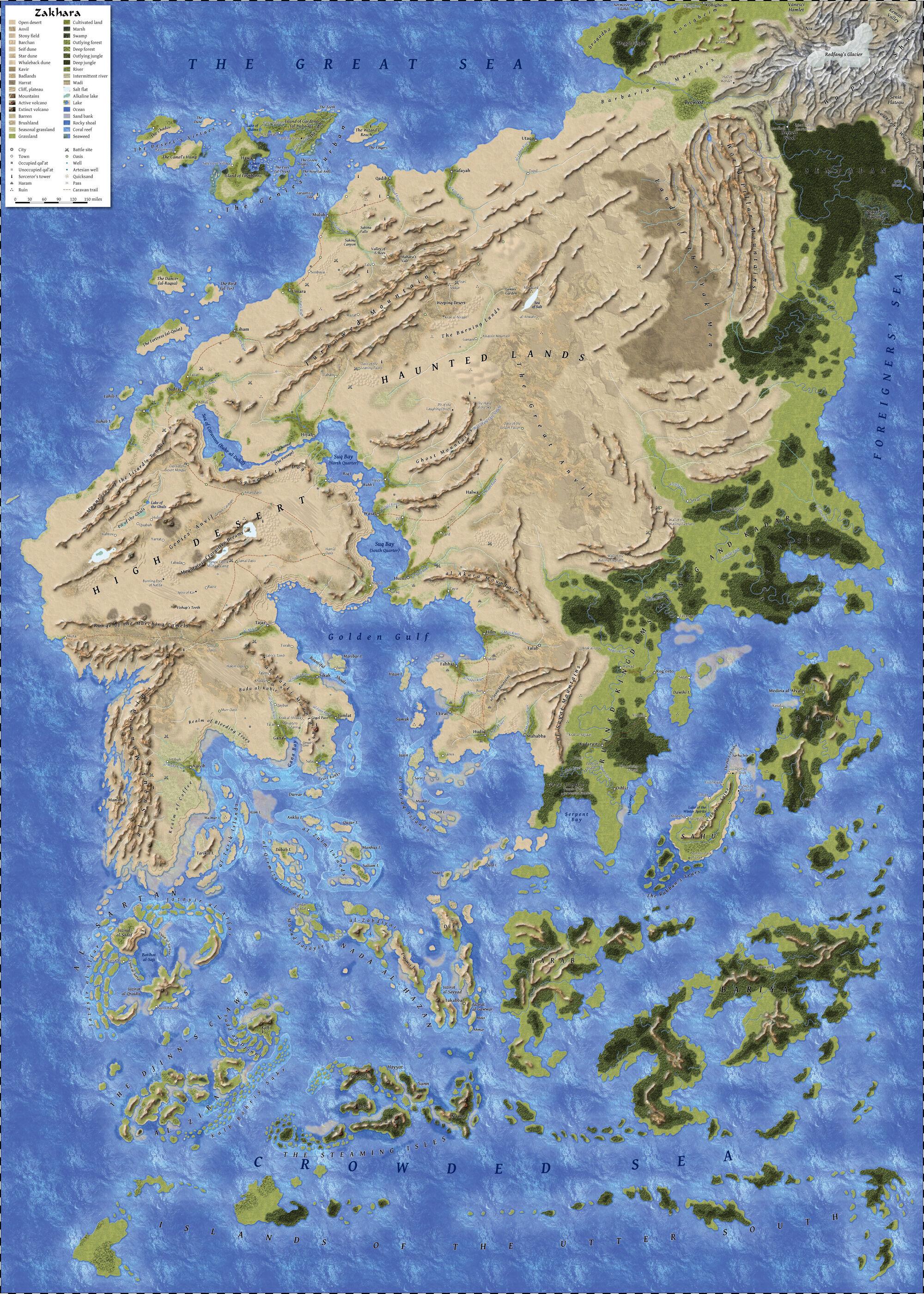 fantasy world map creator with Zakhara on Fantasy World Map 3 additionally Sandpoint besides Maps Brevoy likewise Just Call Me Blaz The Cartographer 329038082 additionally Mako Island.