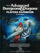 PlayersHandbook1stEd-1980