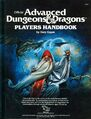PlayersHandbook1stEd-1980.jpg