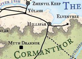 File:Hillsfar-Map.JPG