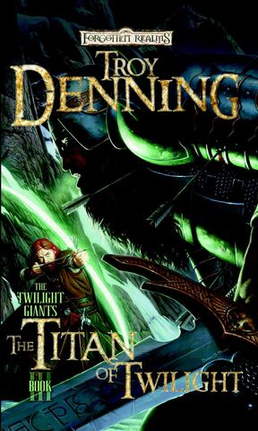 File:The Titan of Twilight Cover.jpg
