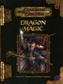 Dragon Magic cover.jpg