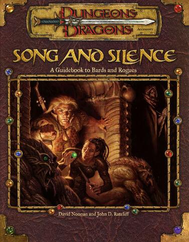 File:SongSilence cover.jpg
