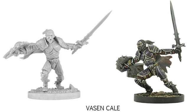 File:D&D Collectors mini - Vasen Cale.jpg