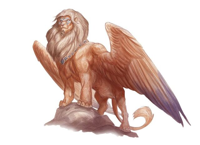 File:Monster Manual 5e - Androsphinx - Brynn Metheney - p281.jpg