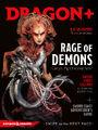 Dragon+ 3.jpg
