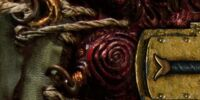Monster Manual III 3rd edition