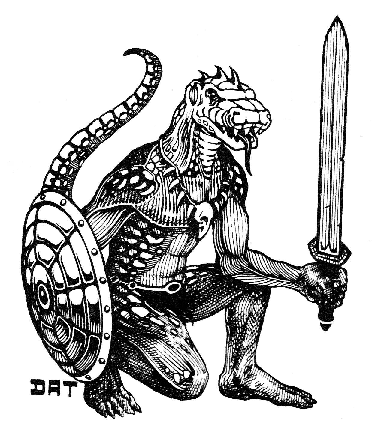 File:Lizardman 1e mm.jpg