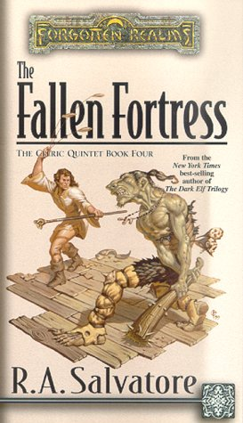 File:The Fallen Fortress2.jpg
