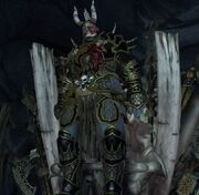 Biggrin Undead
