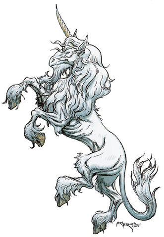 File:Unicorn - Michael Kaluta.jpg