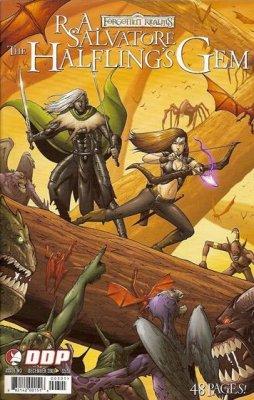 File:Halfling's Gem comic issue 3 cover.jpg