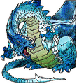 Monstrous Manual 2e - Blue Dragon - p66.png