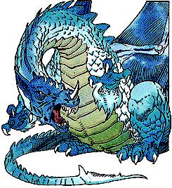 File:Monstrous Manual 2e - Blue Dragon - p66.png