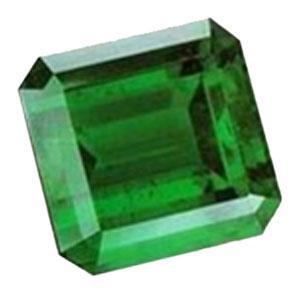 File:Emerald.jpg