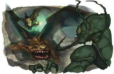 File:Shadowcrafter.jpg