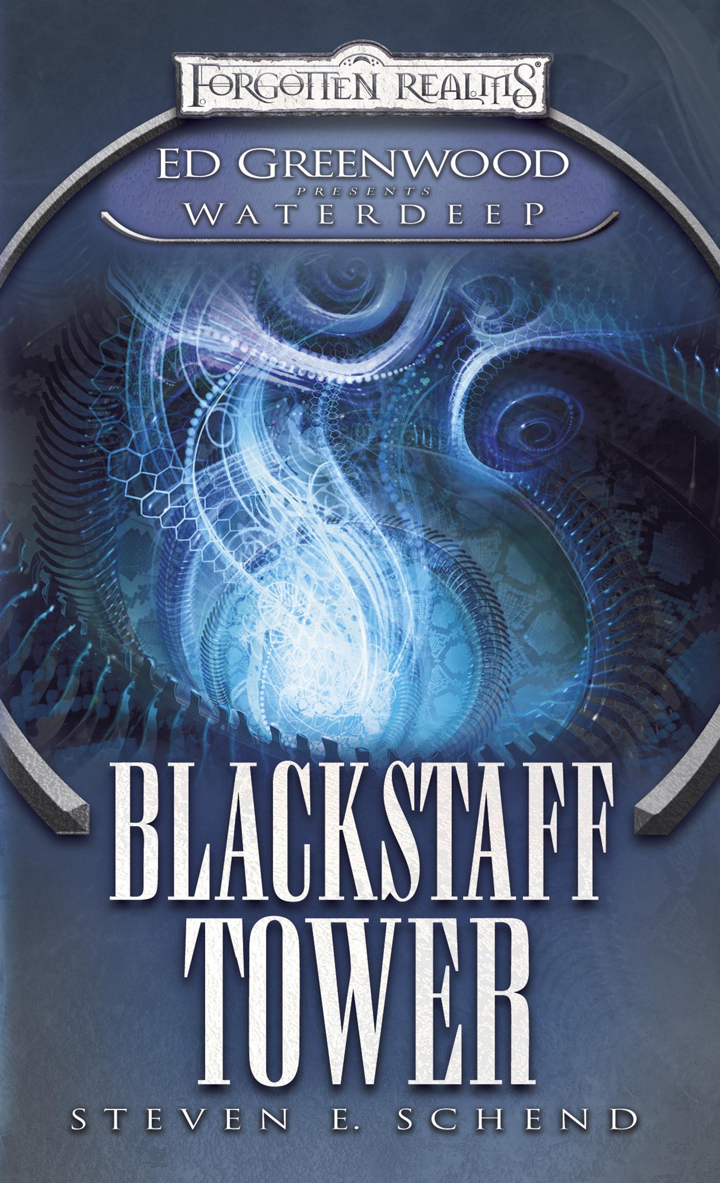 Blackstaff Tower Novel Forgotten Realms Wiki Fandom