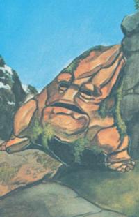 File:Galeb duhr 1e monster card.jpg