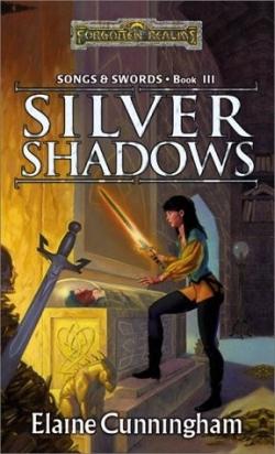 File:SilverShadowscover.jpg