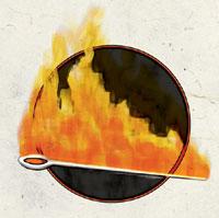 File:Sharindlar symbol.jpg