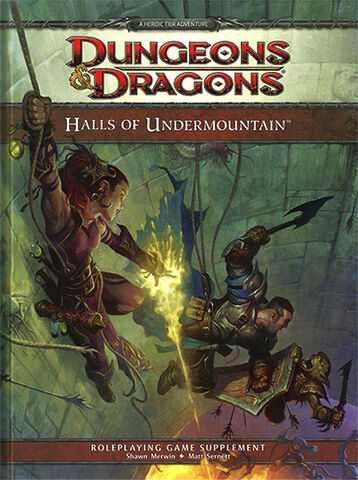 File:Halls of undermountain cover.jpg