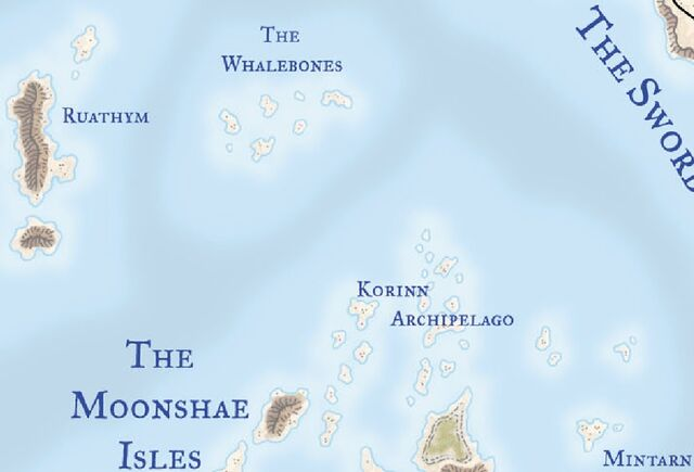 File:Island grotto-3e.jpg