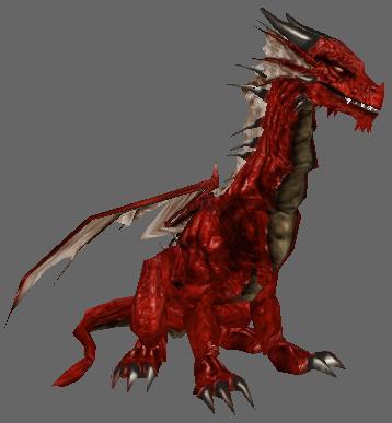 File:NwN Red Dragon.jpg