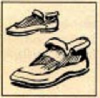 File:SilentShoes.PNG