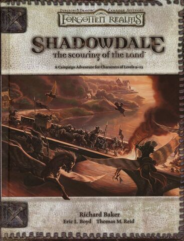 File:Shadowdale The Scouring of the Land.jpg
