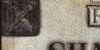 Shadowdale: The Scouring of the Land