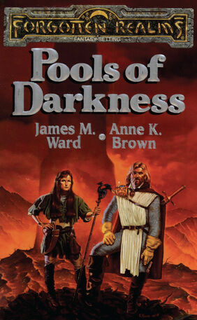 File:Pools of Darkness (novel).jpg