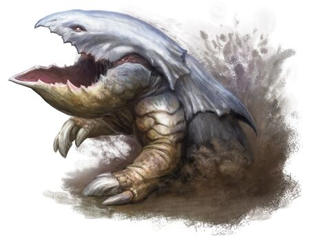 File:Monster Manual 5e - Bulette - p34.jpg