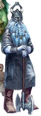 File:Monster Manual 35 - Frost Giants - p122.jpg