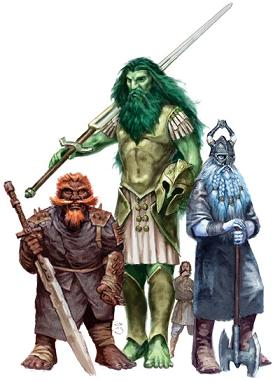 File:Giants.JPG