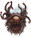Beholder zombie-5e.png