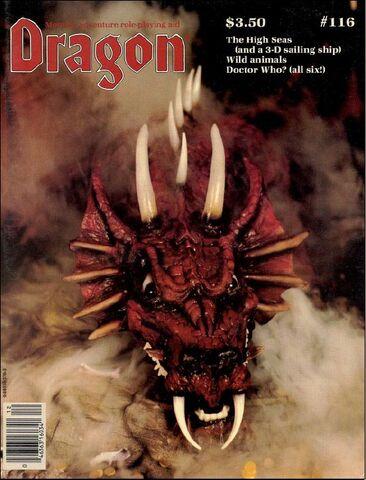 File:Dragon 116 cover.jpg