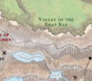 Valley of Dog-Men