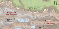 Valley of Exiles