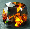 Sphene-faceted-darkorange.jpg