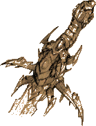 File:Baldur's Gate 2 - Item - Carsomyr 5.png