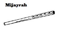 Mijayrah